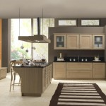 cucine country farro