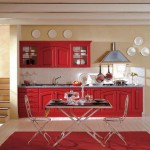 Cucine Country Opera