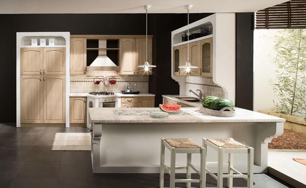 costi cucine lube cucina in finta muratura costi ridotti rispetto ad