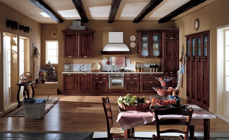cucine componibili » cucine componibili finta muratura ... - Cucine In Finta Muratura In Offerta