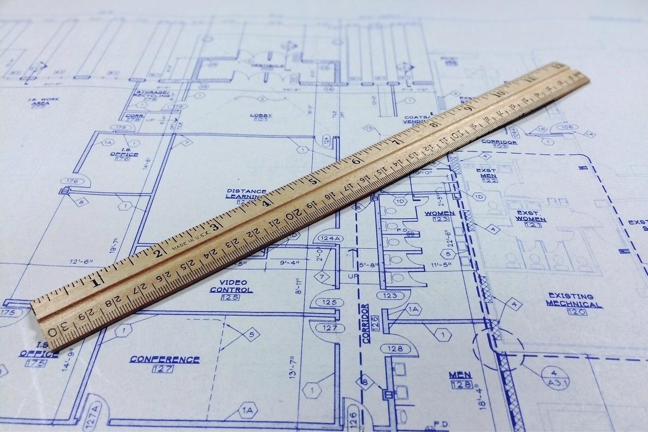 Arredamenti su misuragarnero design for Misura arredamenti