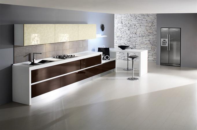 Cucina \