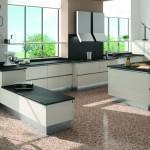Cucina_Moderna_Con_Isola_Coney