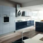 Cucina_Moderna_Geo1