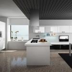 Cucina_Moderna_Bleecker