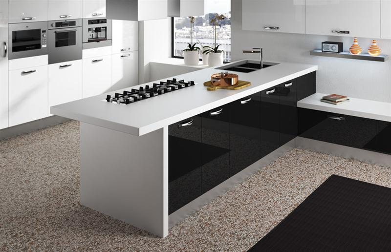 Cucina_Moderna_Lucida2