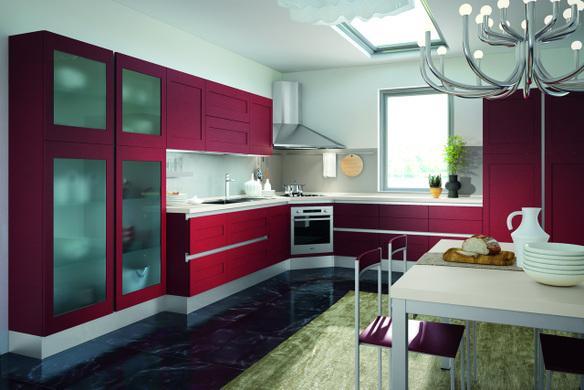 Cucina_Moderna_in_Rovere1