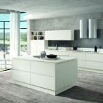 Cucina_moderna_con_Gole