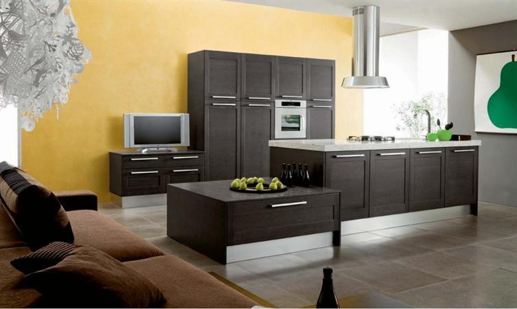 Cucina_moderna_in_rovere asia1