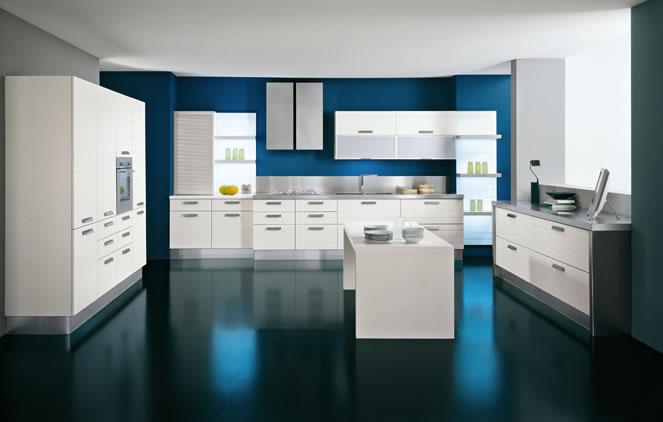 Cucina_moderna_nicole1
