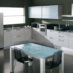 Cucina_moderna_nicole2
