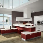 Cucina_open_space