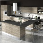 Cucine_open_space Manhattan