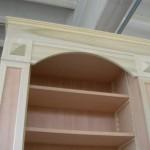 Libreria_classica2