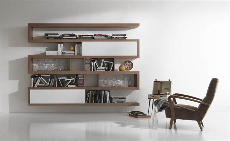 Libreria_side1