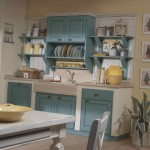 Cucine country eloisa