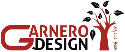 Home garnero design arredamento di design for Sito arredamento design