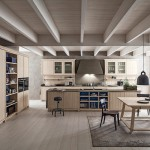 Cucine country pimento