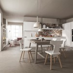 cucine country maestrale
