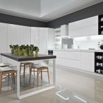 Cucina-Dibiesse_zerocinque-6