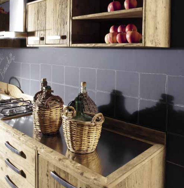 Cucina Design 2