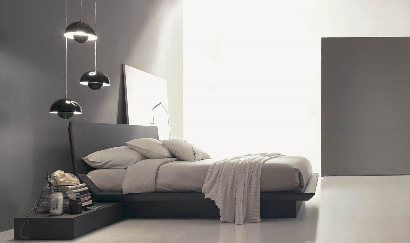 Home garnero design arredamento di design for Letti design 2016